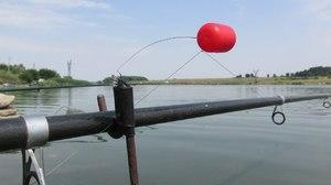 Снаряжения для хорошей рыбалки