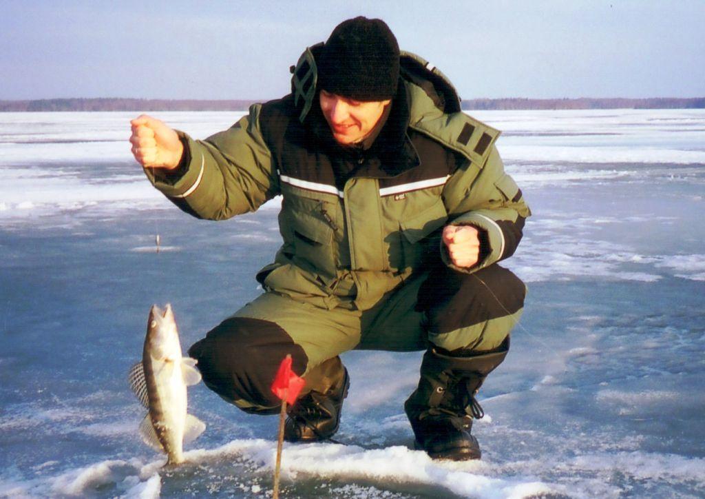 Яузское водохранилище зимняя рыбалка место клева все о рыбалке