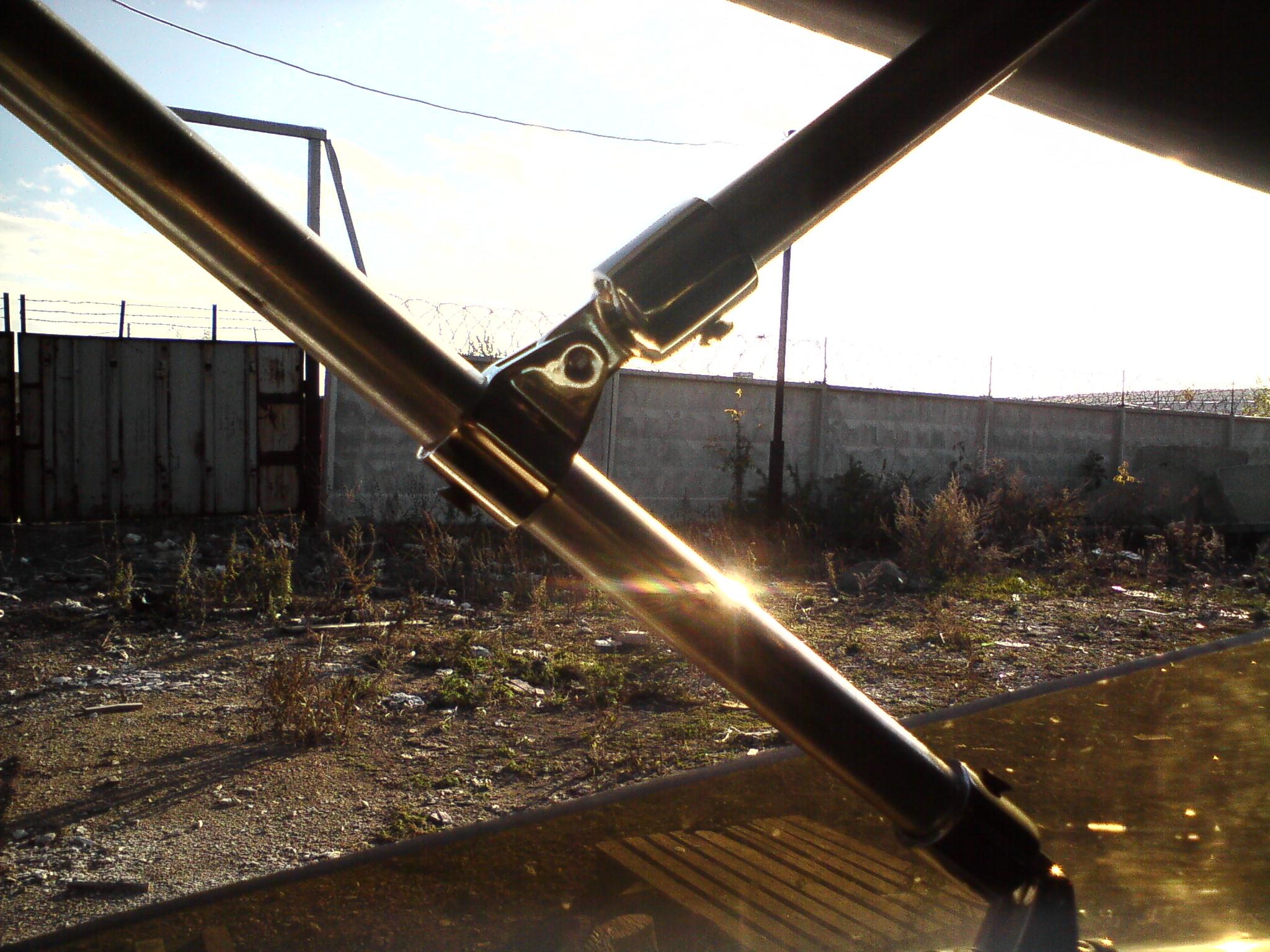 Крыльцо из бетона для дачи своими руками фото быстро и красиво фото 156