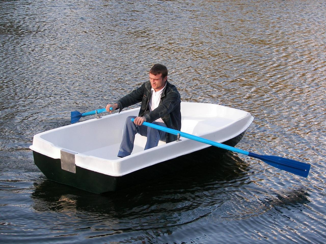 Саратов стеклопластиковые лодки
